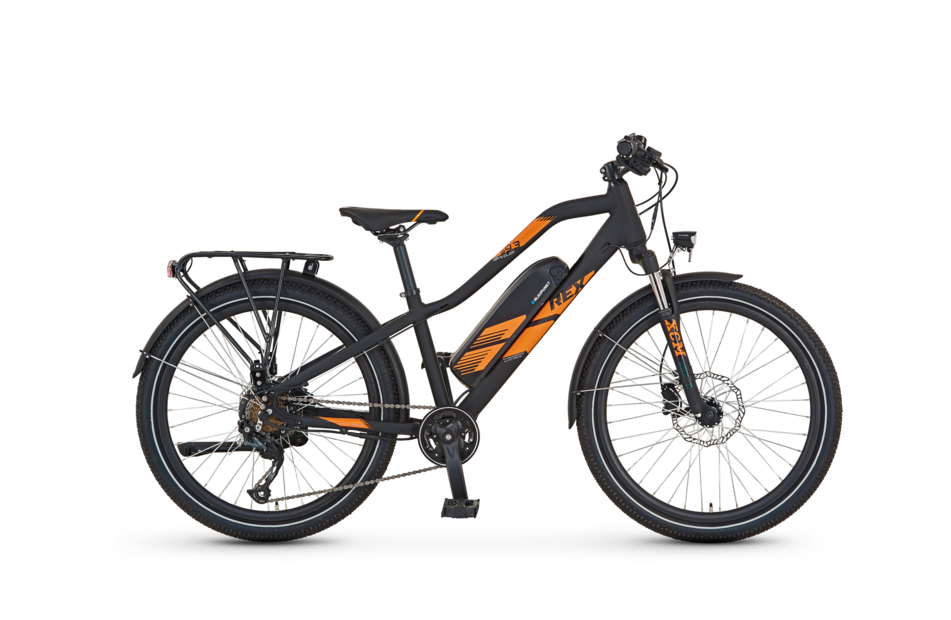 E-Mountain-Bike-E-Vouwfiets