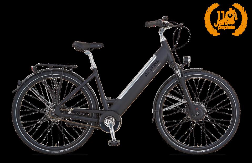 Alle-E-Bike