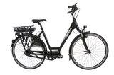 Alba-Bikes Ciclone_