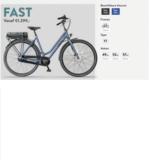 Union Fast 43V 340Wh Nexus 7 slechts € 1499,00_