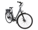 Alba-Bikes Tirare_
