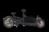 PROPHETE Familie/Kids cargo E-Bike 1.0 E-Bike_
