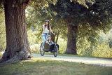 PROPHETE Familie/Kids cargo E-Bike  2.0 E-Bike_