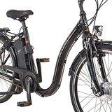 "PROPHETE GENIESSER e9.4 City E-Bike 26"" Bikeholland.nl"