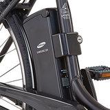 "PROPHETE GENIESSER e9.3 City E-Bike 28"" Bikeholland.nl"