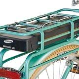 "PROPHETE GENIESSER e9.1 City E-Bike 28"" Bikeholland.nl"