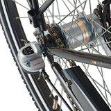 "PROPHETE GENIESSER 9.4 City Bike 26"" Bikeholland.nl"