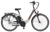 "PROPHETE Da Wave City E-Bike 28""_"