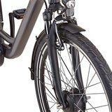 "PROPHETE e9.5 City E-Bike 28""_"
