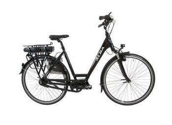 Alba-Bikes Ciclone-1