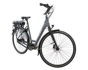 Alba-Bikes Tirare