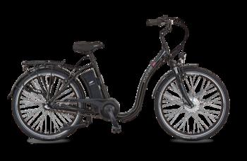 PROPHETE e9.4 City E-Bike 26
