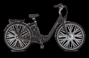 PROPHETE e9.3 City E-Bike 28