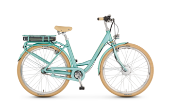PROPHETE e9.1 City E-Bike 28