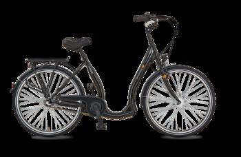 PROPHETE 9.4 City Bike 26