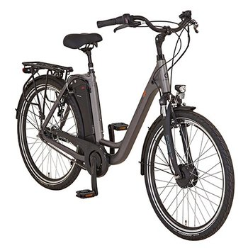 PROPHETE e9.5 City E-Bike 28
